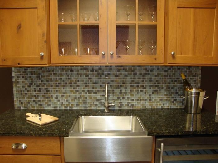 backsplash tile design ideas whats new in kitchen mosaic designs options tile design ideas subway tile