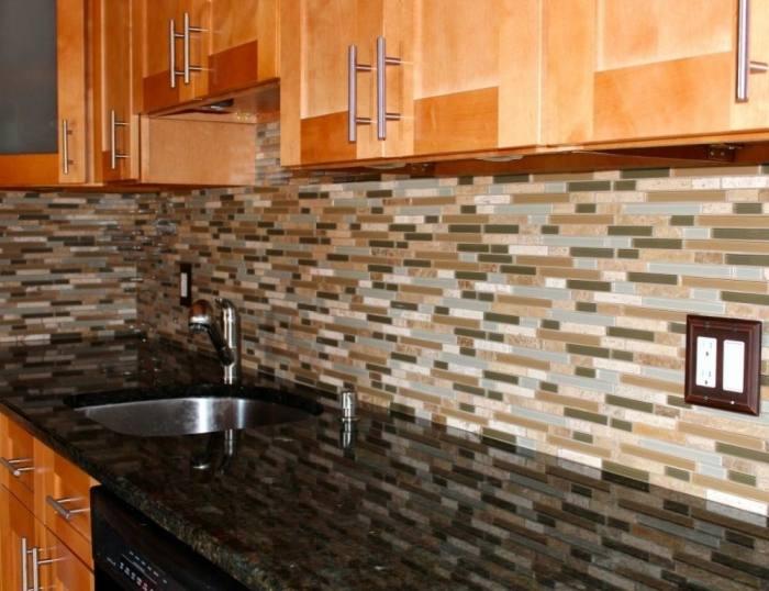 backsplash tile design ideas perfect design mosaic ideas kitchen mosaic  tile designs mosaic tile kitchen backsplash