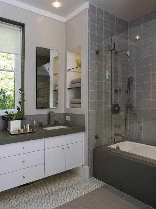 modern small bathroom design of the best bathrooms functional toilet ideas  designs pictures