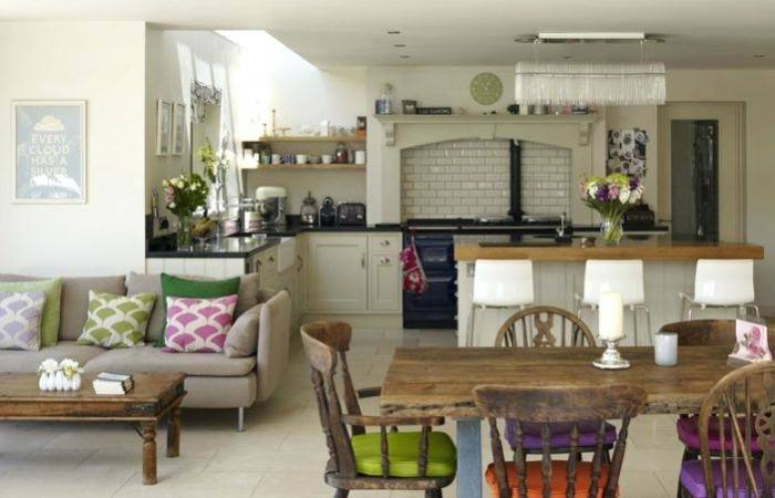 open living room kitchen designs open kitchen living room kitchen great room  designs living room and