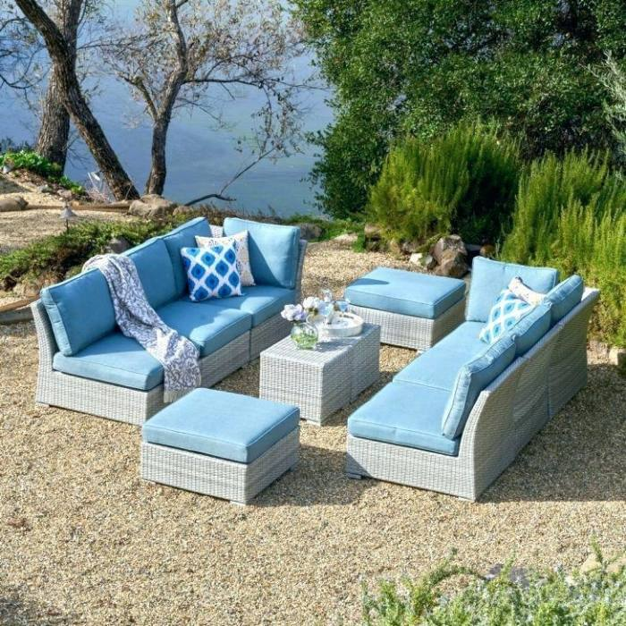 patio furniture pads wrought iron foot table chair leg glides
