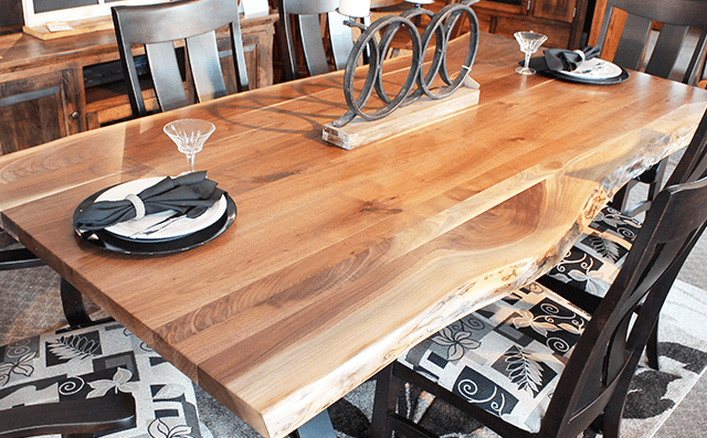 Nice Amish Made Dining Room Sets On Inside Stylish Magnificent Tables  Beautiful Table Drop 10
