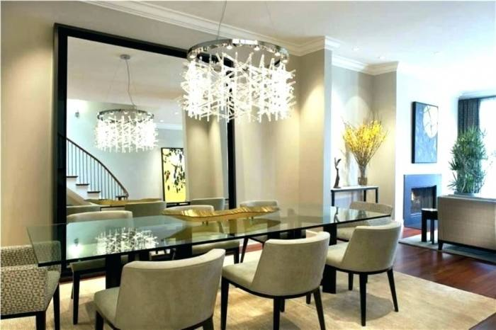 Standard Chandelier Height Dining Chandelier Standard Dining Chandelier  Height Standard Chandelier Height Above Dining Table Standard Chandelier  Height From