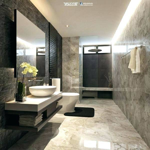 Large Size of Living Fascinating Cost Of Bathroom Remodel 15 Average To  A Home Decorating Ideas