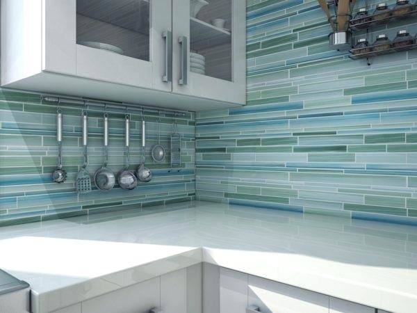 s;mother of rhdhgatecom design ideas lovely templates rhumdnerfcom  kitchen green mosaic glass tile backsplash