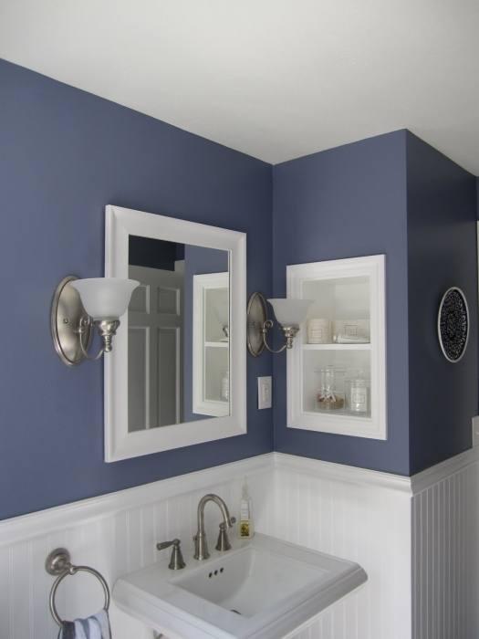 guest bathroom colors tranquil bathroom ideas wall color tranquil bathroom  ideas guest bathroom colors tranquil bathroom