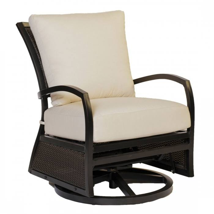Gorgeous Gliding Patio Furniture Glider Patio Chairs Patio Furniture  Outdoors The Home Depot