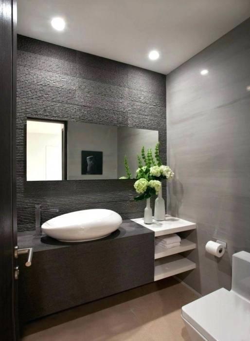 rustic bathroom tile rustic tiles for bathroom medium size of tile bathroom  ideas rustic tile bathroom