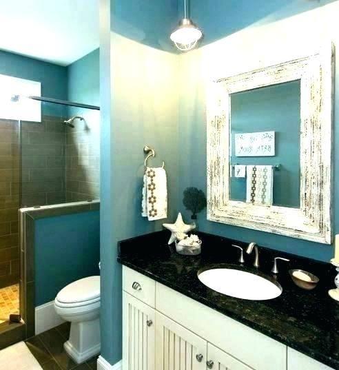 exotic bathroom designs bathroom design ideas elegant decoration exotic  bathroom designs unique stuff handmade premium material