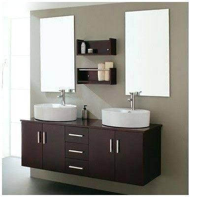 Lowe's Bathroom  Vanity Light Fixtures Updated Fixtures Bathroom Mirror