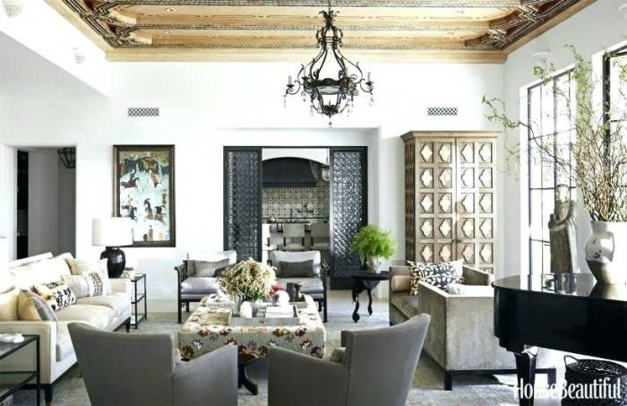 dining area design ceiling brings an interesting dynamic to the dining room  design 2 design group