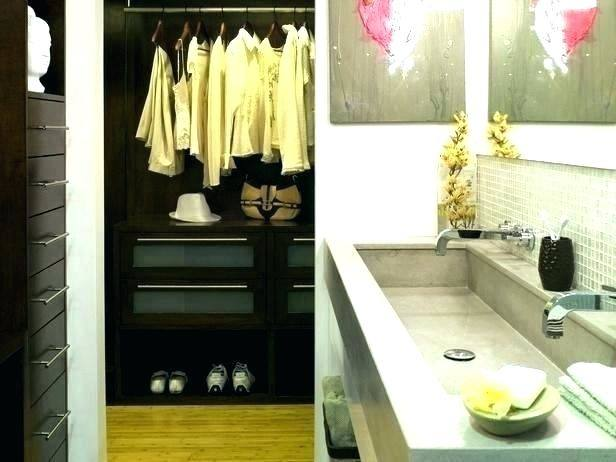 Interesting Gallery attachment of this Lovable Delightful Bathroom Closet  Design Small Small Bathroom Small Bathroom Linen Closet Ideas Linen Closet