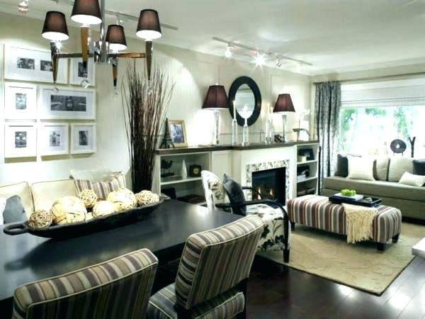living and dining room combo living and dining room decorating ideas  townhouse living room ideas small