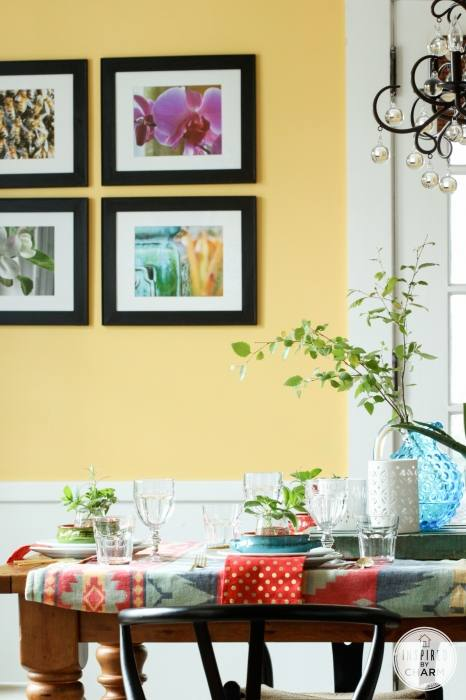 Paint Combinations For Living Room House Painting Colour Combinations  Living Room Colour Schemes New Dining Room Colors Living Rooms Mesmerizing  For Paint