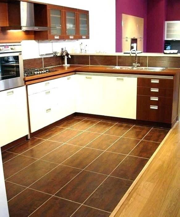 Decorating Kitchen Floor Tiles Ceramic Tile Backsplash Designs Ideas Dark  Cabinets Images Backsplashes Help Shaker White Countertop Style Bathroom  Beautiful