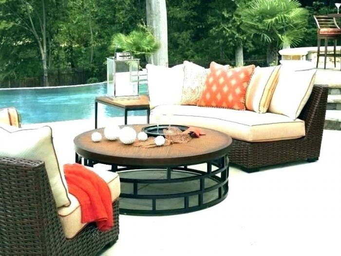 Medium Size of Patio Tables Walmart Furniture Clearance Sale Near Me  Costco Hi Back Outdoor Cushions