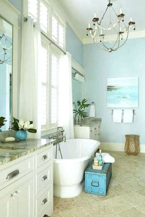 beach bathroom decor ideas sea inspired bathroom decor ideas beach house bathroom  decor ideas