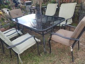 patio world fountain valley how to buy the best patio furniture patio world  newhope street fountain