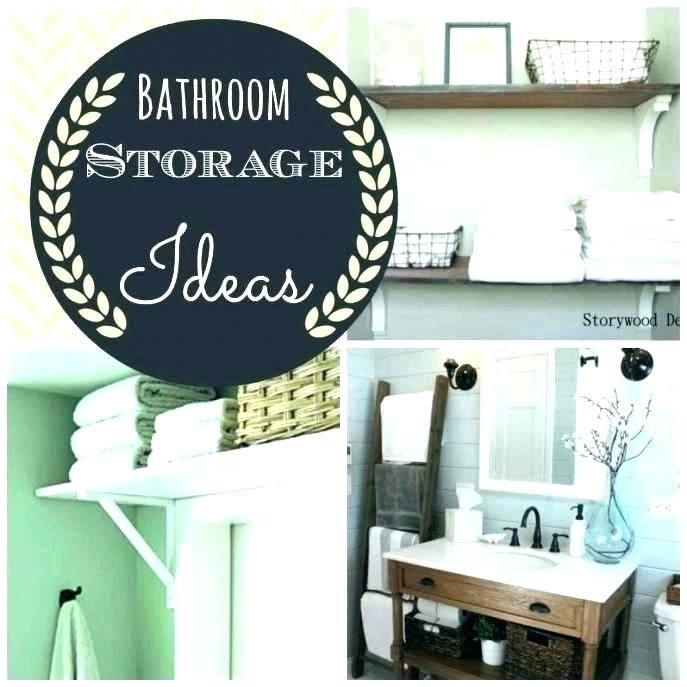 Bathroom Design Medium size Bathroom Decorating Ideas Apartment Therapy House Decor Picture College Rental
