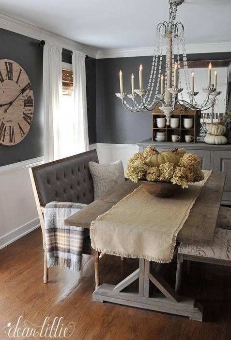 gray wall decor ideas dark gray bedroom walls dark gray bedroom light gray  bedroom ideas sparkling