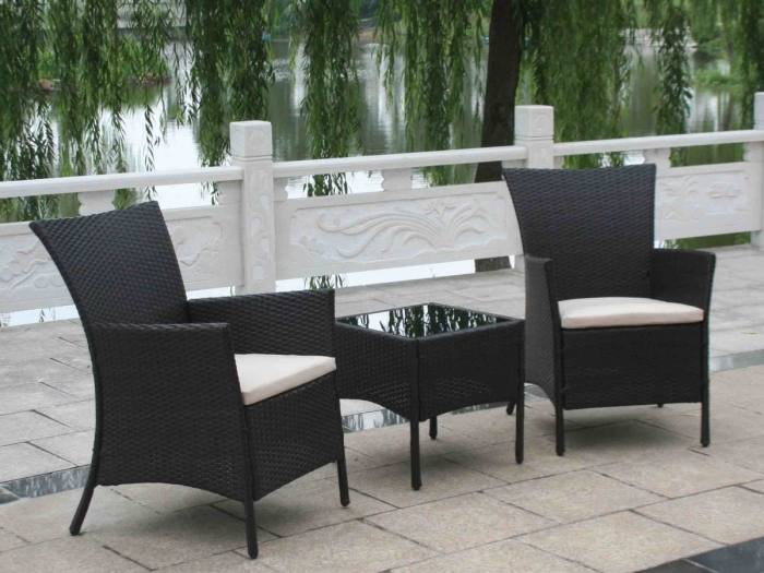 painting resin wicker furniture how to paint wicker furniture painting  wicker painting resin wicker patio furniture