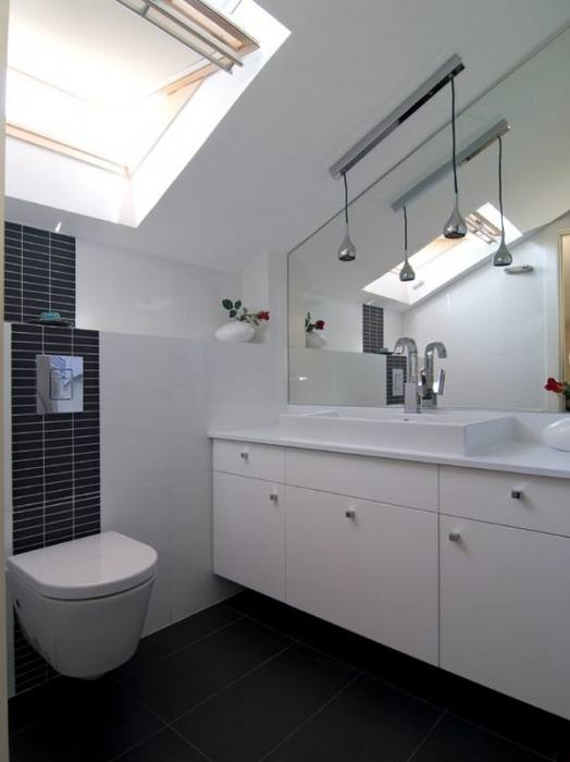 small ensuite bathroom design small on suite bathroom ideas smallest  bathroom design best design ideas small