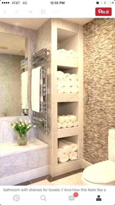 bathroom shelf decor bathroom shelves