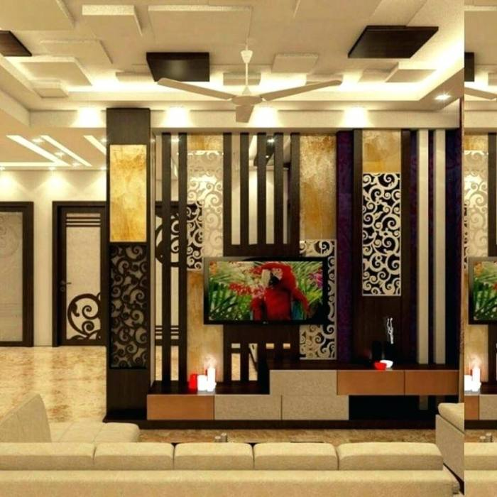 Full Size of Half Bathroom Ideas Photo Gallery Partition India Australia  Small Best Designs Decor For