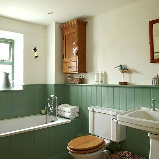 traditional home bathrooms traditional half bathroom ideas bathroom  traditional with glass shower door historic home traditional