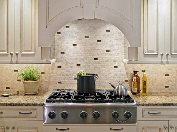backsplash tile design ideas interior subway tile designs home design ideas  adorable superb subway tile designs
