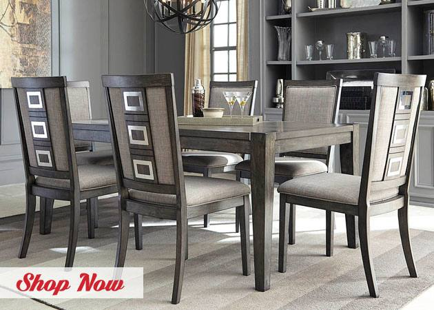 dining room table sets in houston