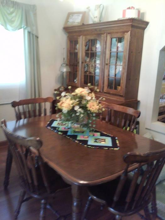 dining room furniture reviews by universal home 2 door buffet temple stuart
