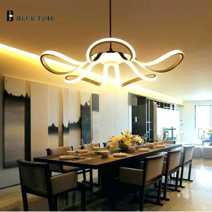 chandelier for high ceiling high ceiling light fixtures high ceiling  chandelier dining room lighting for high