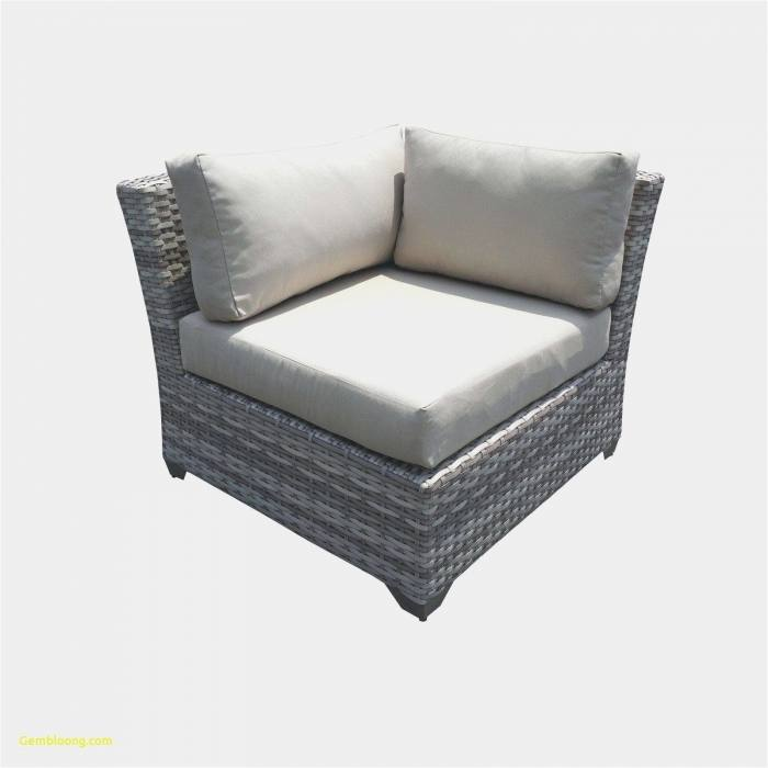 home depot furniture covers new home depot patio furniture covers and home  depot outdoor furniture covers
