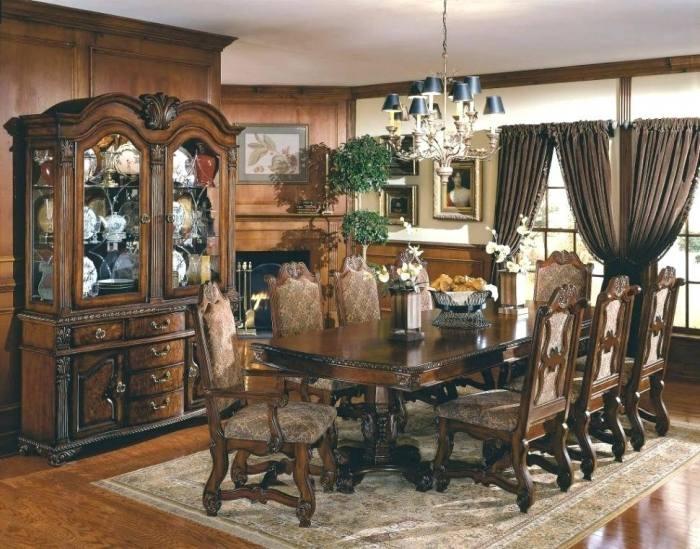 living room corner units