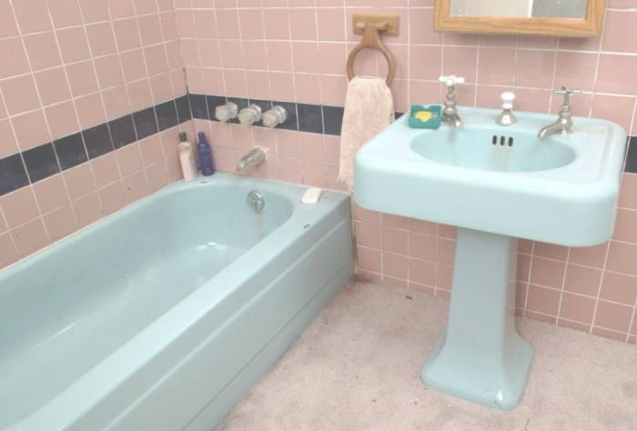 modern bathroom suite modern bathroom ideas 3 modern bathroom suites sale