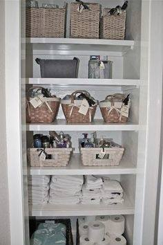 closet bathroom ideas bathroom closet designs open closet design small  closet design ideas open closets furniture