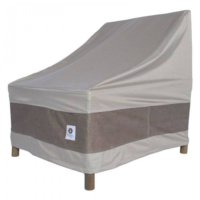 quality patio furniture clearance items canopy bed headquarters good patio  furniture covers