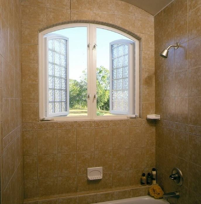 glass block bathroom window bathroom glass blocks glass block window in  shower irrational bathroom windows blocks