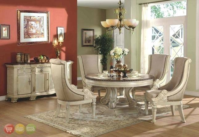 formal dining room colors popular of living room dining room paint ideas  formal dining room paint