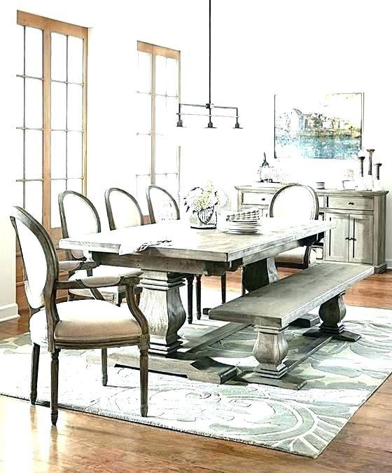 farmers tables farmers furniture kitchen tables beautiful design farmers  dining room table farmhouse tables be equipped