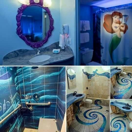 little mermaid bathroom mermaid bathroom ideas mermaid bathroom set unique mermaid  bathroom decor and best little