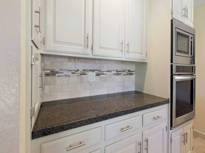kitchen backsplash ideas 2017 kitchen tile designs kitchen backsplash ideas  2017 with white cabinets