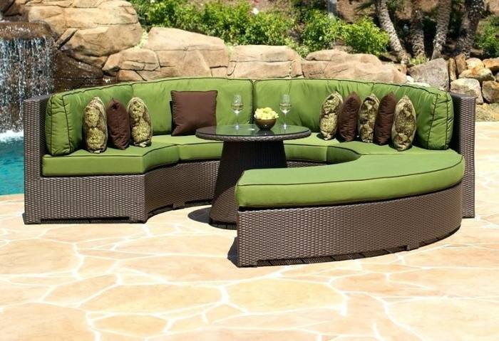 outdoor sectional furniture covers outdoor sectional furniture covers  amazing outdoor sectional furniture covers furniture outdoor sectional