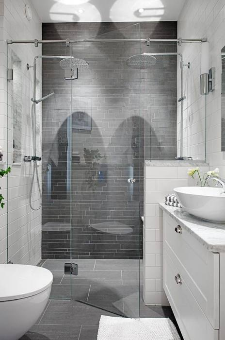 small shower tile ideas pictures best bathroom
