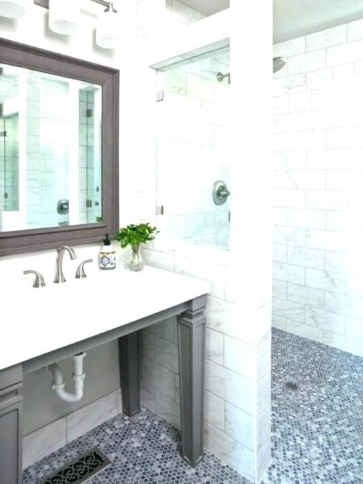 handicap bathroom designs handicap accessible bathroom shower perfect  wheelchair accessible bathroom and handicap bathroom design bathroom