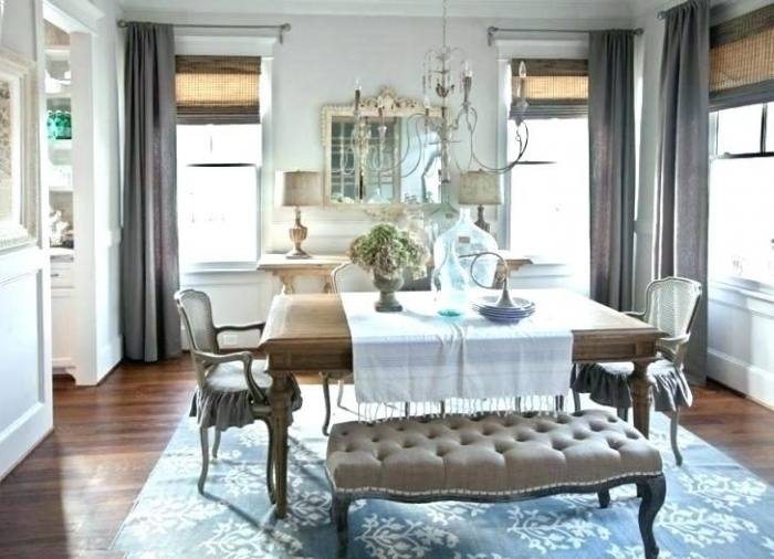 dining room window treatment ideas formal dining room curtains drapes for dining  room dining room curtain