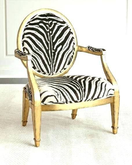 Full Size of Dining Room Set Zebra Bar Chairs White Dining Room Furniture  Velvet Dining Chairs