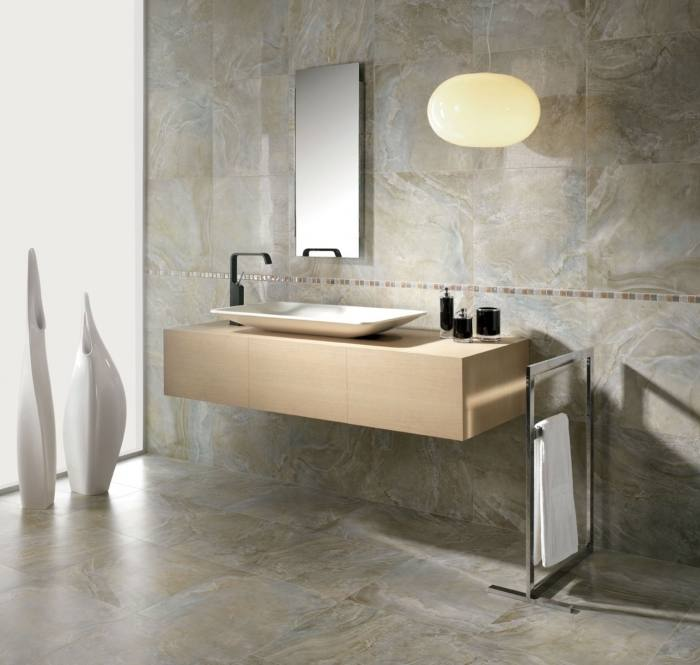 Strikingly Inpiration 17 Black Toilet Bathroom Design