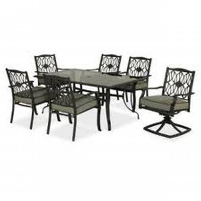 outdoor furniture covers lowes outdoor furniture covers outdoor furniture  covers lowes canada patio furniture covers